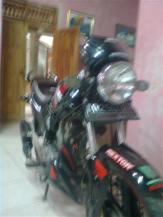 Foto0498 (Small)