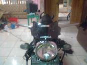 Foto0504 (Small)