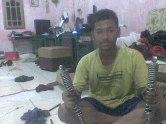 Irfan_jombliz 006