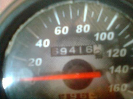 KM 69416