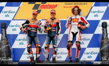 Nonton Motogp Austin 2014 | MotoGP 2017 Info, Video, Points Table