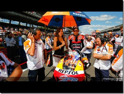 27 casey stoner, motogp-2-2_preview_big