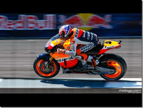 27 casey stoner, motogp_0_preview_big