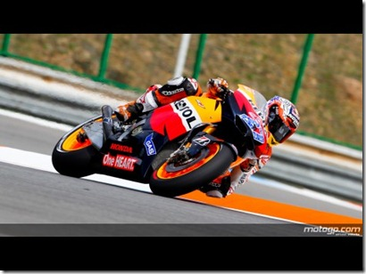 27 casey stoner, motogp_preview_big