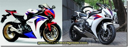 CBR pesek vs CBR 2011 (Small)