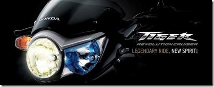 new-honda-tiger-revolution-cruiser-2008