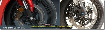 velg cbr 1000 vs cbr cbr 1000 2012 (Small)