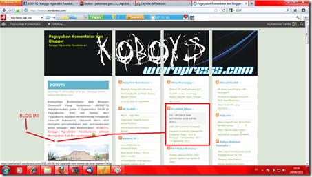 koboys (Small)