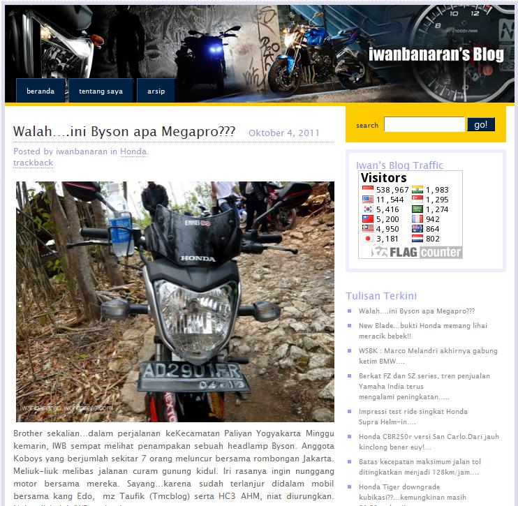 http://iwanbanaran.wordpress.com/2011/10/04/walah-ini-byson-apa-megapro/#comment-59678