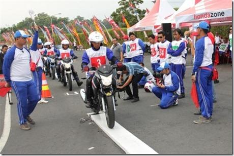 kompetisi-instruktur-safety-riding (Small)