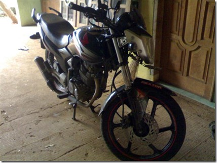 11112011900 (Small)