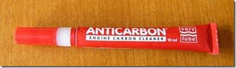 anticarbon-verylube