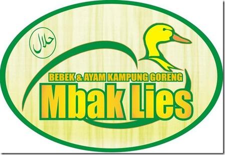 bebek goreng mbak lies (Small)