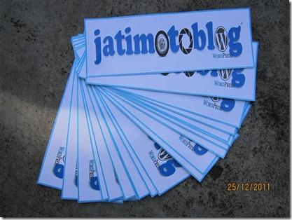 jatimotoblog 091 (Small)