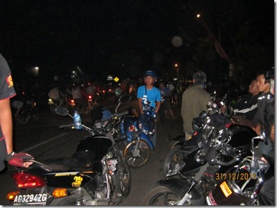 2012 049 (Small)