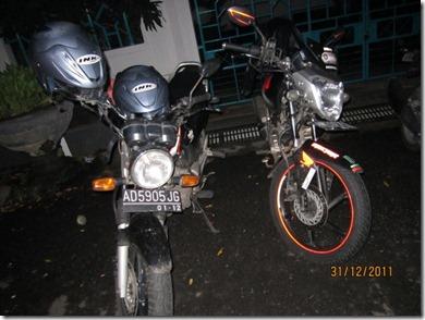 2012 058 (Small)