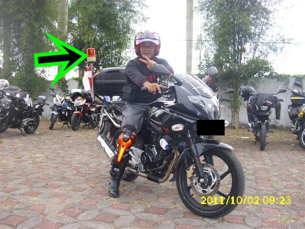 [Guide] Bikers Life 308213_199719423430445_100001771669914_428022_727271558_n-medium