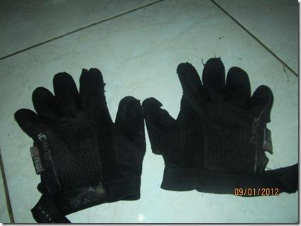 gloves pertamax7 017 (Medium)