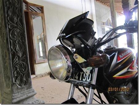 visor 036 (Small)