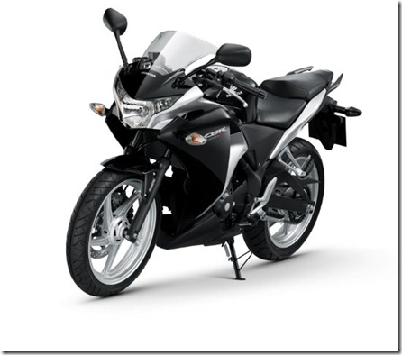 CBR250-Black-Feb-2011 (Small)