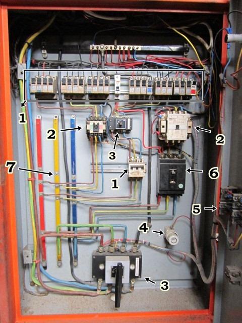 Mainan listrik di kampus main distribution panel mdp nih tugas ane buat pengamatan main distribution panel mdp yaitu panel utama pembagi dari feeder sumber tegangan utama di bagi ke pengguna bawahnya ccuart Choice Image