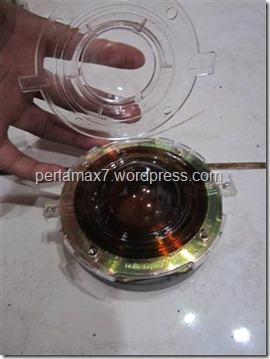 pertamax7 009 (Small)