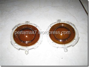 pertamax7 012 (Small)