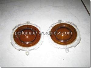 pertamax7 012 (Small)