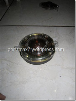 pertamax7 014 (Small)
