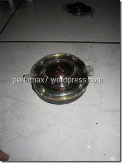 pertamax7 014 (Small)