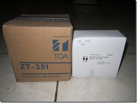 pertamax7 037 (Small)