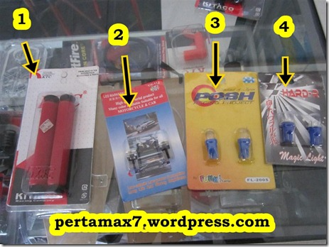 pertamax7.wordpress.com 008 (Medium)