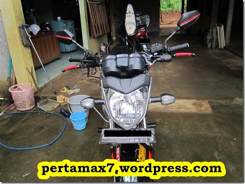 pertamax7.wordpress.com 019 (Medium)