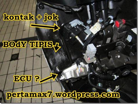 pertamax7.wordpress.com 051 (Medium)
