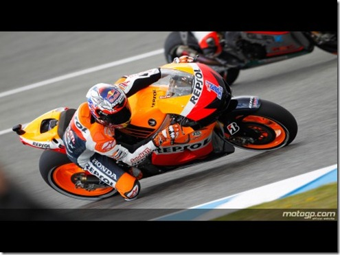 01caseystoner,motogp_preview_big