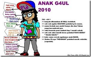 Alay (1)