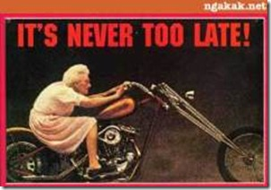 never-to-late