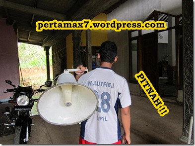 pertamax7 035 (Medium)