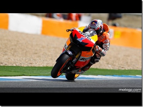 01caseystoner_preview_big