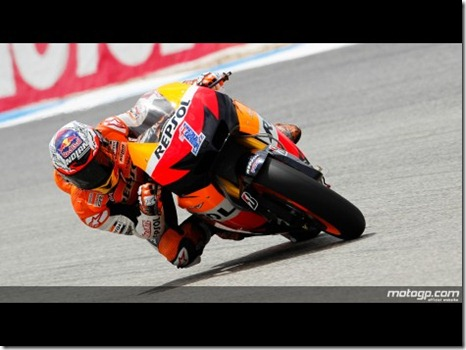 01caseystoner,motogp_0_preview_big