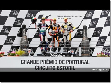 12thomasluthi,40polespargaro,93marcmarquez,moto2_preview_big