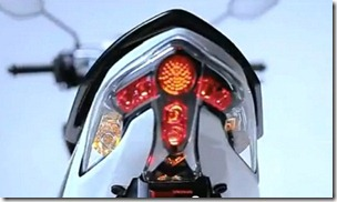 jupiter-z-stoplamp