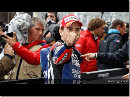 motogp-2_preview_big