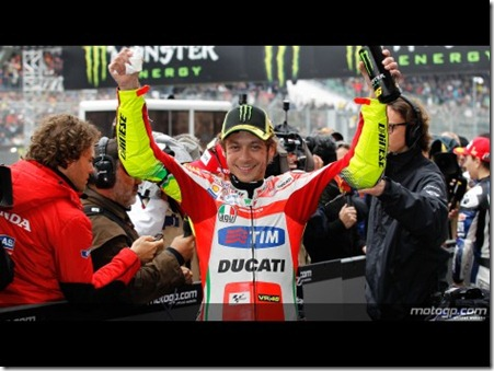 motogp_0_preview_big