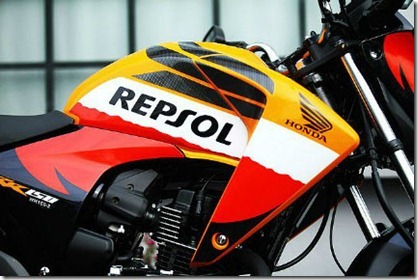 mp_repsol8_thumb1