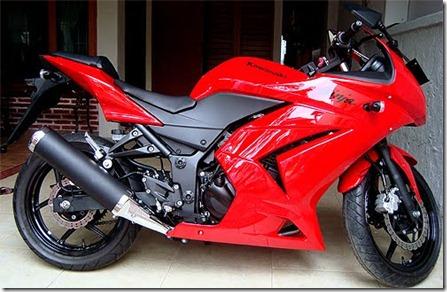 ninja250_long_time_ago