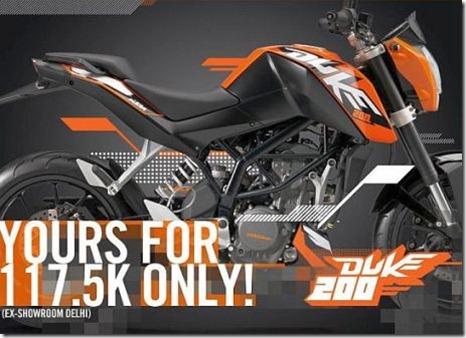 2012-ktm-duke-200-1