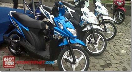 20120609-nex-1