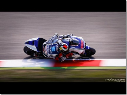 99jorgelorenzo,motogp-2_0_preview_big
