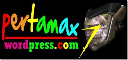 logo 1 pertamax7 (Small)